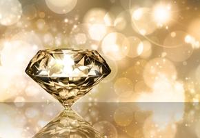 קניית טבעת אירוסין באינטרנט