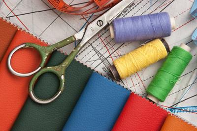 לימודי עיצוב אופנה – אפשרויות תעסוקה